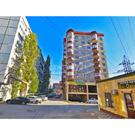 Продажа 4-к квартиры в р-не Центральной мечети, 140 м, 9/10 эт. - Фото 1
