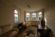Неповторимый дом в окрестностях Голицыно, Продажа домов и коттеджей в Голицыно, ID объекта - 501997060 - Фото 2
