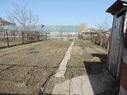 Дом в двух уровнях в поселке Афипский пригород Краснодара! - Фото 5