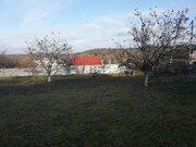 Участок 12,5 соток в живописном месте Боровского районе - Фото 1