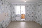 Продажа квартиры, м. Пионерская, Ул. Полевая Сабировская