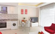 Продажа квартиры, Аланья, Анталья, Купить квартиру Аланья, Турция по недорогой цене, ID объекта - 313136363 - Фото 6