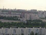 Однокомнатная квартира в новом доме на Учительской улице, Купить квартиру в Санкт-Петербурге по недорогой цене, ID объекта - 317029621 - Фото 20