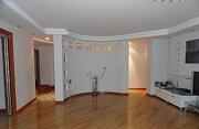 Пятикомнатная квартира в Элитном доме, Аренда квартир в Екатеринбурге, ID объекта - 302791066 - Фото 18