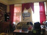 Продажа комнаты, м. Выборгская, Большой Сампсониевский пр., Купить комнату в квартире Санкт-Петербурга недорого, ID объекта - 700944843 - Фото 3