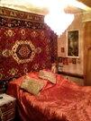 Продам благоустроенный дом в Порт Артуре, Продажа домов и коттеджей в Омске, ID объекта - 503057426 - Фото 5
