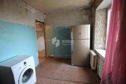 Продается 3/4 доли в квартире в г. Апрелевка - Фото 5