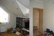Продам дом, Продажа домов и коттеджей в Тюмени, ID объекта - 503010797 - Фото 5