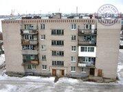Продажа комнаты, Вологда, Ул. Турундаевская - Фото 1