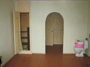 630 000 Руб., Гостинка в центре, Купить комнату в квартире Кургана недорого, ID объекта - 700780217 - Фото 2