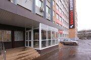 Аренда офиса, Варшавское ш. - Фото 2