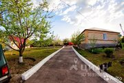 Продажа дома, Богучар, Богучарский район, Ул. Солнечная - Фото 1