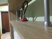 1 000 Руб., Уютная квартира в новом доме, Квартиры посуточно в Туймазах, ID объекта - 319637107 - Фото 32