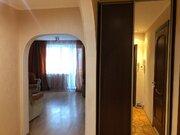 3 850 000 Руб., 4-к квартира, ул. Лазурнаяя, 22, Продажа квартир в Барнауле, ID объекта - 333644956 - Фото 7