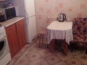 Продается дом в Костромской области Костромского района с Самень - Фото 3