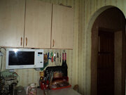970 000 Руб., Нижний Новгород, Нижний Новгород, Замкнутая ул, д.22, комната на ., Купить комнату в квартире Нижнего Новгорода недорого, ID объекта - 701065435 - Фото 10