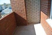 Продажа квартиры, Тюмень, Ул. Севастопольская, Купить квартиру в Тюмени по недорогой цене, ID объекта - 310824766 - Фото 10