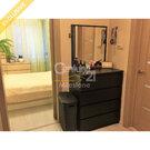 2-комнатная в Печатниках, Купить квартиру в Москве по недорогой цене, ID объекта - 325881649 - Фото 5