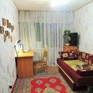 Отремонтированная 2 комнатная - Фото 4
