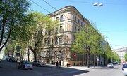 Продажа квартиры, Jura Alunna iela