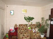 Продажа квартиры, Красноярск, Тихий пер. - Фото 2