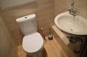Сдается двухкомнатная квартира, Снять квартиру в Домодедово, ID объекта - 333544625 - Фото 17