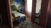 Продажа квартиры, Йошкар-Ола, Улица Зои Космодемьянской - Фото 2