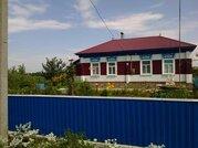 Продажа дома, Терновский район - Фото 1