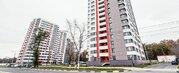 Продажа 3к квартиры в ЖК «Альфа Центавра», МО, г. Химки - Фото 2