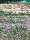 Участок 10 соток ИЖС в деревне - Фото 2