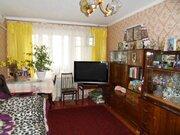 60 000 $, 3-х комнатная, Мойнаки, 2 этаж, Купить квартиру в Евпатории по недорогой цене, ID объекта - 321333052 - Фото 8