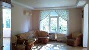 Аренда квартир в Сочи