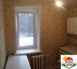 Продам 1-к квартиру, Купить квартиру в Белоусово по недорогой цене, ID объекта - 322466782 - Фото 2