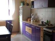 Продажа двухкомнатной квартиры на Коммунальной улице, 61 в ., Купить квартиру в Калининграде по недорогой цене, ID объекта - 319810500 - Фото 1