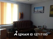 Продаюофис, Воронеж, улица Владимира Невского, 48с2