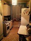 Сдается комната Щелково Пролетарский Проспект дом 17 (рядом гиперглобу, Аренда комнат в Щелково, ID объекта - 700681098 - Фото 8