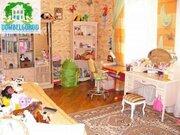 25 000 000 Руб., Элитный дом в Белгороде с мебелью, Продажа домов и коттеджей в Белгороде, ID объекта - 500675349 - Фото 6