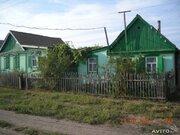 Дом 85 м на участке 14 сот., Купить дом в Астрахани, ID объекта - 504801105 - Фото 2
