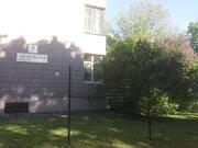 Редкое предложение! Квартира на Ушаковской наб. д.9 по Доступной цене, Купить квартиру в Санкт-Петербурге по недорогой цене, ID объекта - 319640177 - Фото 7