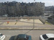 Аренда квартиры, Волгоград, Им Расула Гамзатова улица - Фото 3