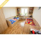 Продается трехкомнатная квартира по Лыжная, д. 22, Купить квартиру в Петрозаводске по недорогой цене, ID объекта - 319214499 - Фото 10