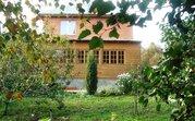Продается 2х-этажный дом, Продажа домов и коттеджей в Кокошкино, ID объекта - 502828004 - Фото 9