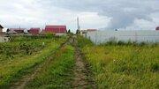 Участок 8 соток Липовый остров - Фото 3