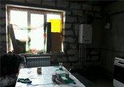 Продажа дома, Березовая Роща, Кагальницкий район, Ясеневая улица - Фото 3