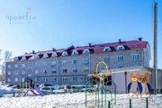 Продажа квартиры, Новосибирск, Локтинская