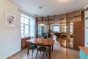 Продажа квартиры, Купить квартиру Рига, Латвия по недорогой цене, ID объекта - 313595768 - Фото 5