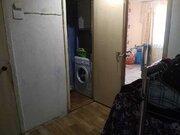 Продам 2 уп на Лежневской, Продажа квартир в Иваново, ID объекта - 330359581 - Фото 7