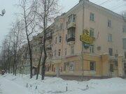 Продажа двухкомнатной квартиры на остановке Постышева