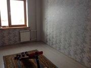 Продам 4к на пр. Молодежном, 7, Купить квартиру в Кемерово по недорогой цене, ID объекта - 321022156 - Фото 1