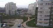 Продажа квартир ул. Шумилова, д.6